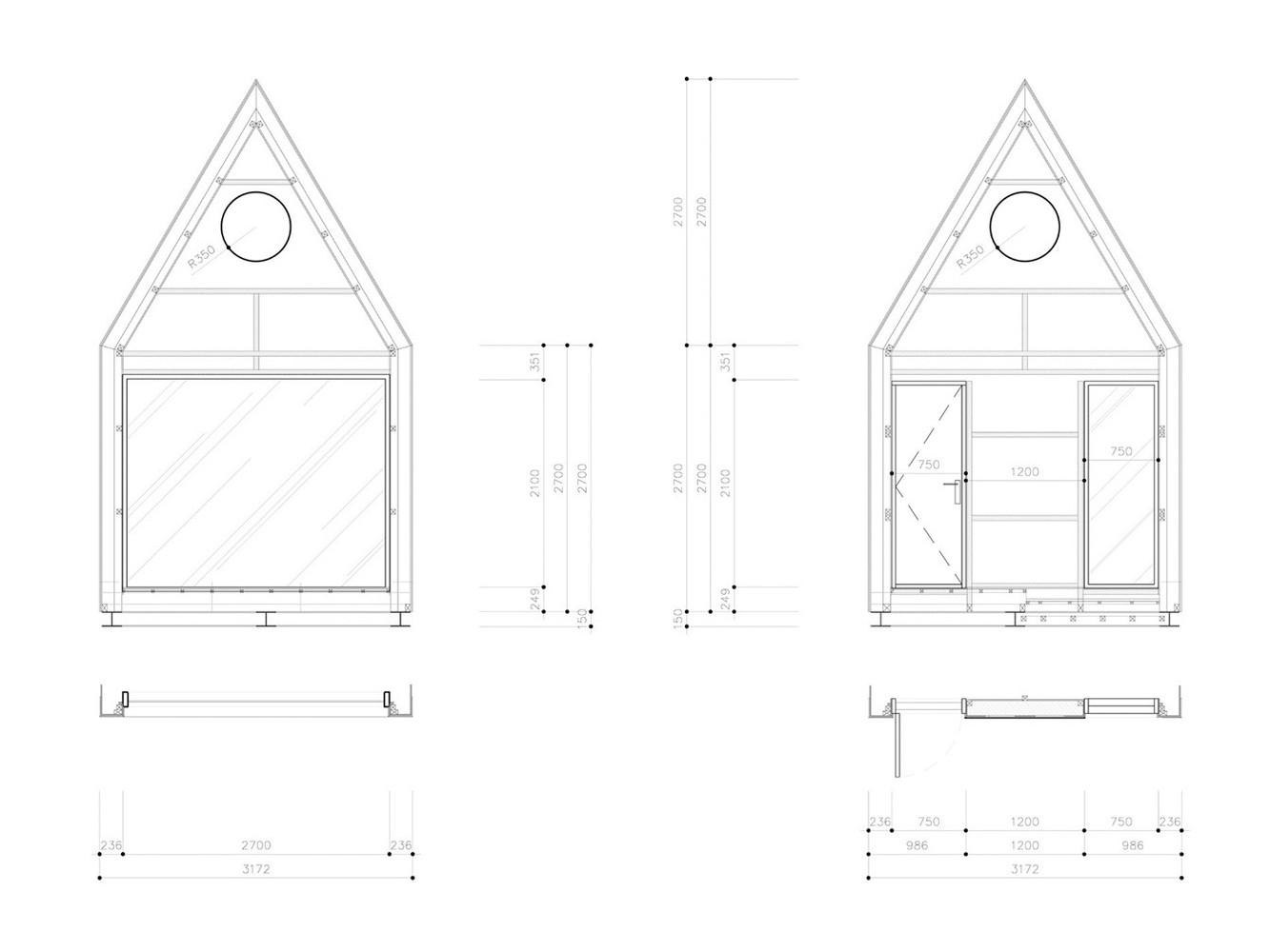 mazas-medinis-uzmiescio-namelis-14
