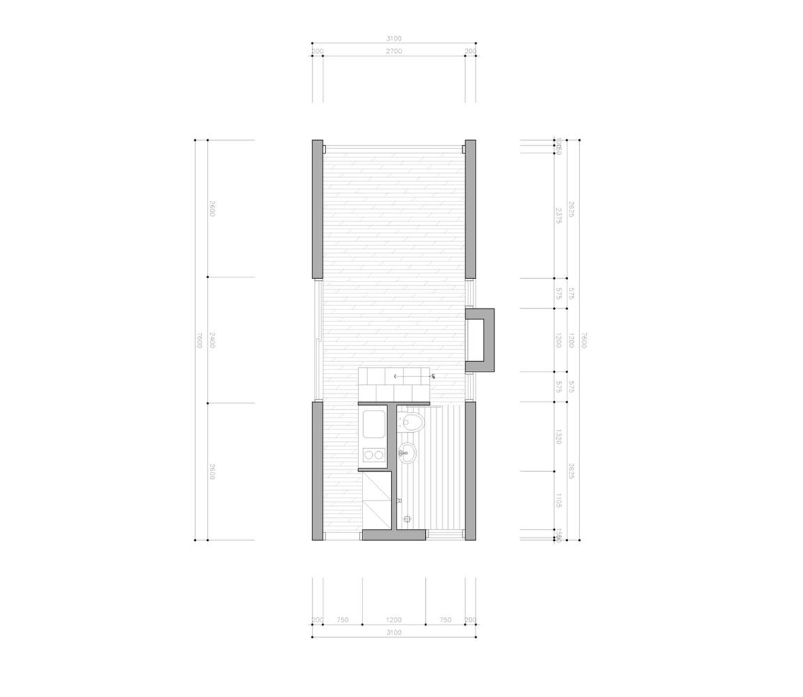 mazas-medinis-uzmiescio-namelis-15