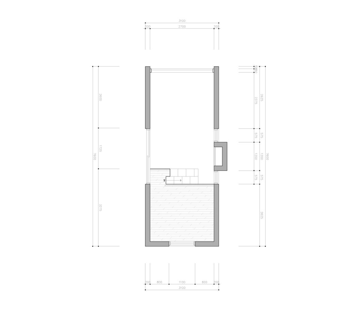 mazas-medinis-uzmiescio-namelis-16