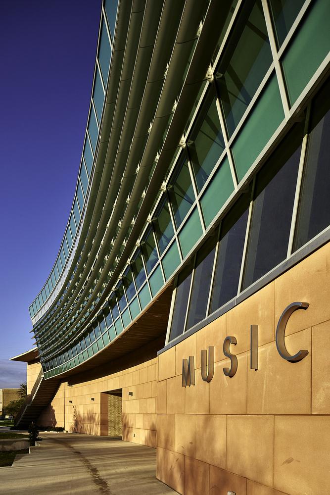 Del Mar universiteto muzikos priestatas (4)