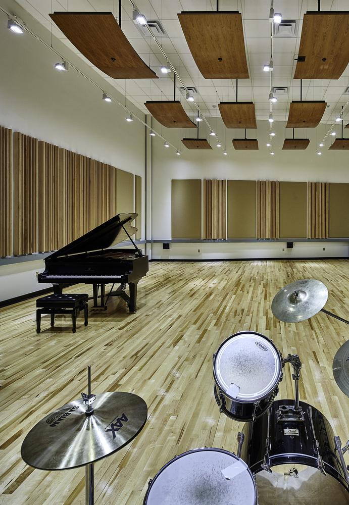 Del Mar universiteto muzikos priestatas (5)