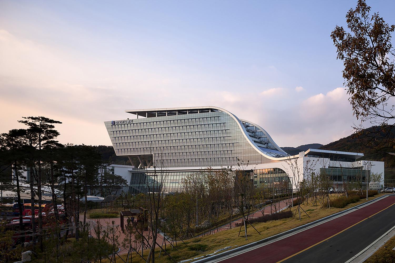 Korea Gas korporacijos nuostabi bustine (1)