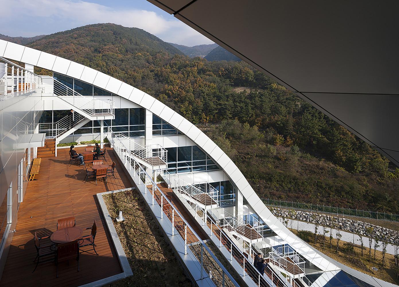 Korea Gas korporacijos nuostabi bustine (3)