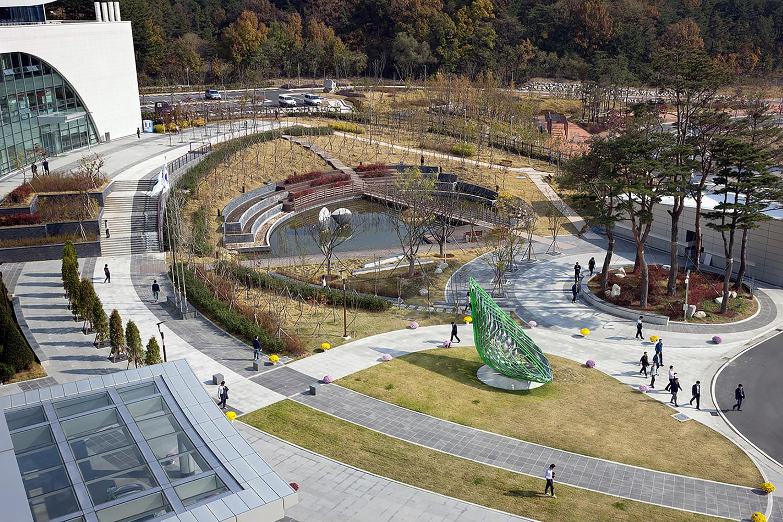Korea Gas korporacijos nuostabi bustine (4)