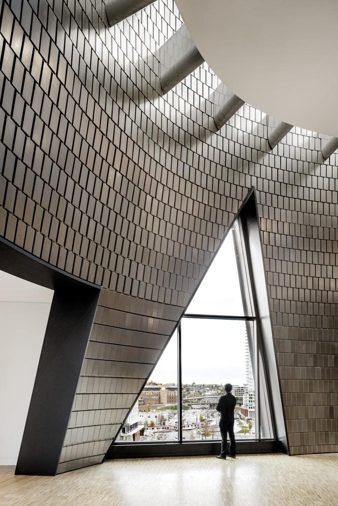 Studio Bell multifunkcinis muzikos pastatas (1)