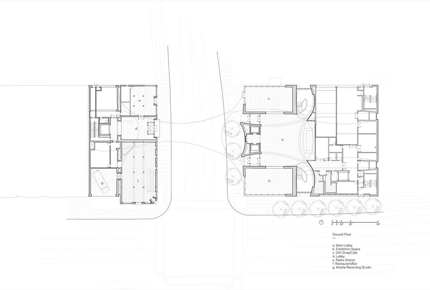 NMC_pres_floor plans_1_161017