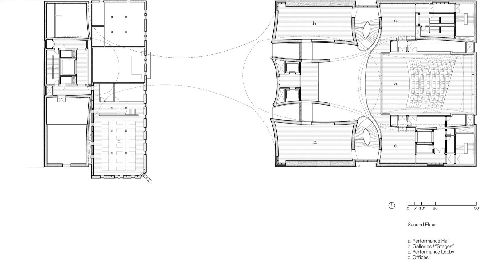 NMC_pres_floor plans_2_161017