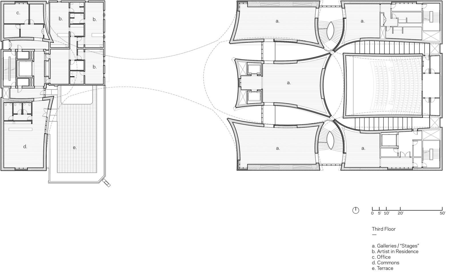 NMC_pres_floor plans_3_161017