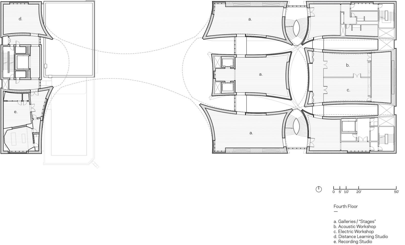 NMC_pres_floor plans_4_161017