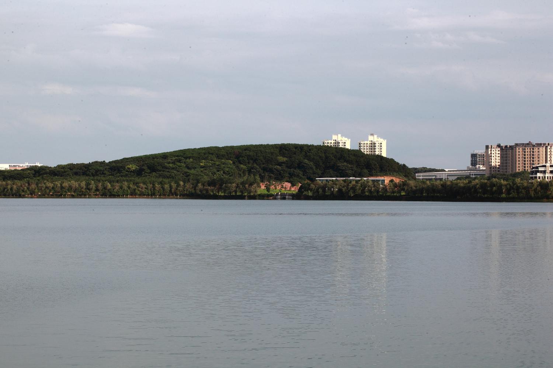 Golfo klubo pastatas (7)